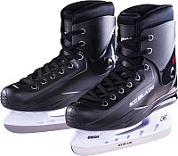 Коньки хоккейные Ice Blade Orion (р-р 39) -