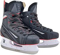 Коньки хоккейные Ice Blade Revo X3.0 (р-р 43) -