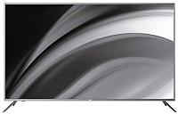 Телевизор JVC LT-40M450 -