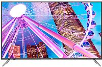Телевизор JVC LT-43M480 -