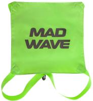 Тормозной парашют для плавания Mad Wave Drag Bag (40x40) -