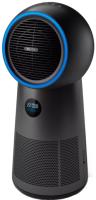 Очиститель воздуха Philips AMF220/15 -