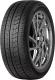 Зимняя шина Grenlander Winter GL868 215/60R17 96H -