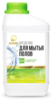 Чистящее средство для пола Лавадо НБ-15 (1л) -