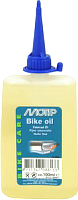 Масло техническое MoTip Cycling Sport 250 Dry / 000280 (100мл) -