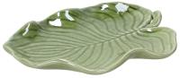 Блюдо Tognana Ceramic Tongass / CK1PI262223 -