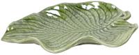 Блюдо Tognana Ceramic Tongass / CK1PI272223 -