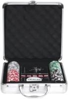 Набор для покера Partida Ultimate / u100 -