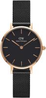 Часы наручные женские Daniel Wellington DW00100245 -