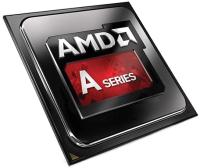 Процессор AMD A10-6700T Box / AD670TYHHLBOX -