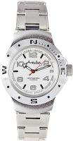 Часы наручные мужские Восток 060434 -