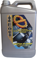 Моторное масло Нафтан 2Т-Супер (2.5л) -