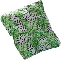 Подушка для садовой мебели Этель Геометрия / 4264666 (45x45) -