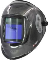 Сварочная маска Altron Electric Thor 8000 Pro (серый) -