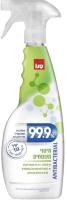 Универсальное чистящее средство Sano С активным кислородом с антибактериальным эффектом (750мл) -