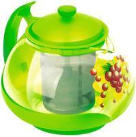 Заварочный чайник Mallony Decotto-G-750 / 910114 -