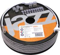 Светодиодная лента JAZZway MVS-5050/30 RGB (1002518) -