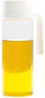 Бутылка для масла Huo Hou HU00164 -