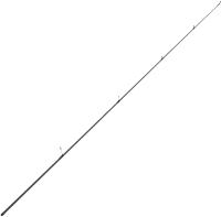 Колено для удилища Salmo Sniper Spin II 30 2.10 / 2150-210-1 -