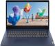 Ноутбук Lenovo IdeaPad 3 17ADA05 (81W2003XRK) -