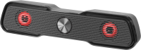 Звуковая панель (саундбар) Defender Z1 / 65001 -