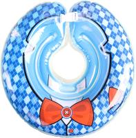Круг для купания Крошка Я Джентльмен / 4531220 -