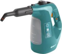 Пароочиститель Bort BDR-1500-RR (93410747) -