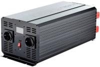 Автомобильный инвертор Geofox MD 8000W/24v -