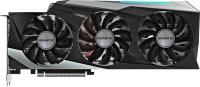 Видеокарта Gigabyte RTX 3080 Ti Gaming OC 12GB GDDR6X (GV-N308TGAMING OC-12GD) -