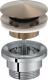 Донный клапан Jacob Delafon E30536-BCN -