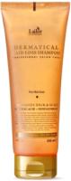 Шампунь для волос La'dor Dermatical Hair-Loss Shampoo For Thin Hair (200мл) -
