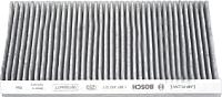 Салонный фильтр Bosch 1987432377 -