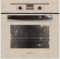 Электрический духовой шкаф Gefest 622-02 К48 S -