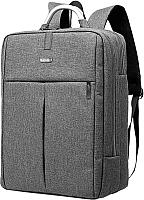 Рюкзак Honor HW-001 / 42021290 -
