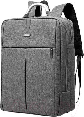 Рюкзак Honor HW-001 / 42021290