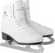 Коньки фигурные Sundays Ice Queen PW-215-2 (р-р 40) -