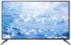 Телевизор Daewoo U49V870VKE -