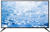 Телевизор Daewoo U55V870VKE -