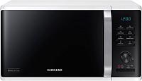 Микроволновая печь Samsung MS23K3515AW -