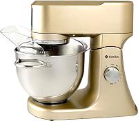 Кухонный комбайн Gemlux GL-SM4.5G -