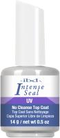 Топовое покрытие для лака IBD Intense Seal (14мл) -