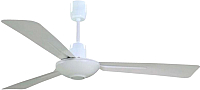 Вентилятор Soler&Palau HTB-90 RC / 5316999300 -