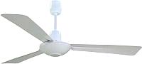 Вентилятор Soler&Palau HTB-150 RC / 5316999400 -