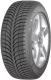 Зимняя шина Goodyear UltraGrip Ice+ 215/60R16 99T -