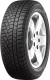 Зимняя шина Gislaved Soft*Frost 200 SUV 215/60R17 96T -