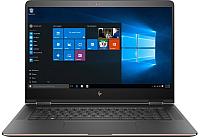 Ноутбук HP Spectre X360 15-bl001ur (2EN46EA) -