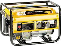 Бензиновый генератор Denzel GE-2500 -