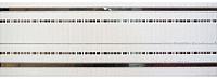 Декоративная плитка AltaCera Band DW11BND00 (600x200) -