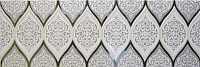 Декоративная плитка AltaCera Bella DW11BLL00 (600x200) -