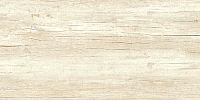 Плитка AltaCera Wood Cream WT9WOD01 (249x500) -
